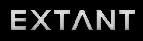Extant  - miniserie Tv
