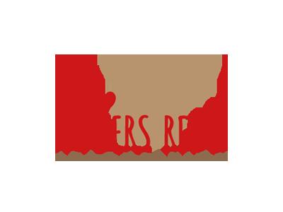 Création du logo PANIER REPAS (Association caritative, humanitaire)