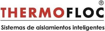 SOMOS APLICADORES OFICIALES PARA LEÓN Y ASTURIAS