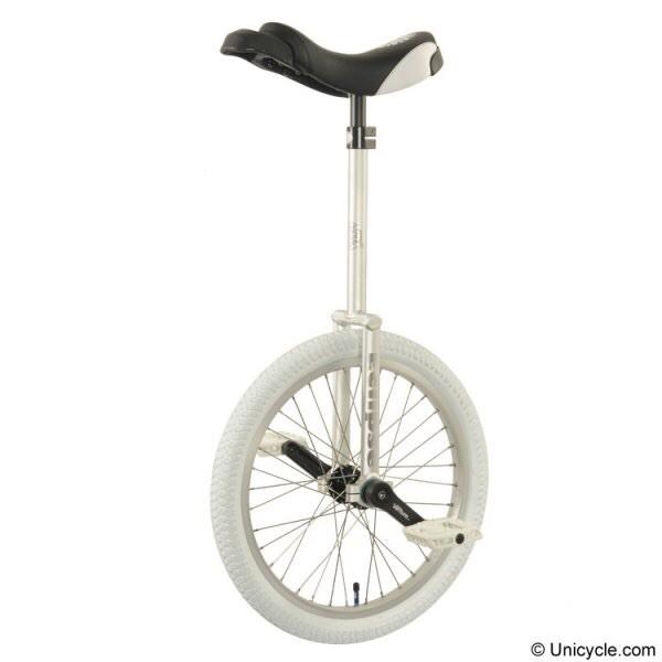 Freestyle Einrad