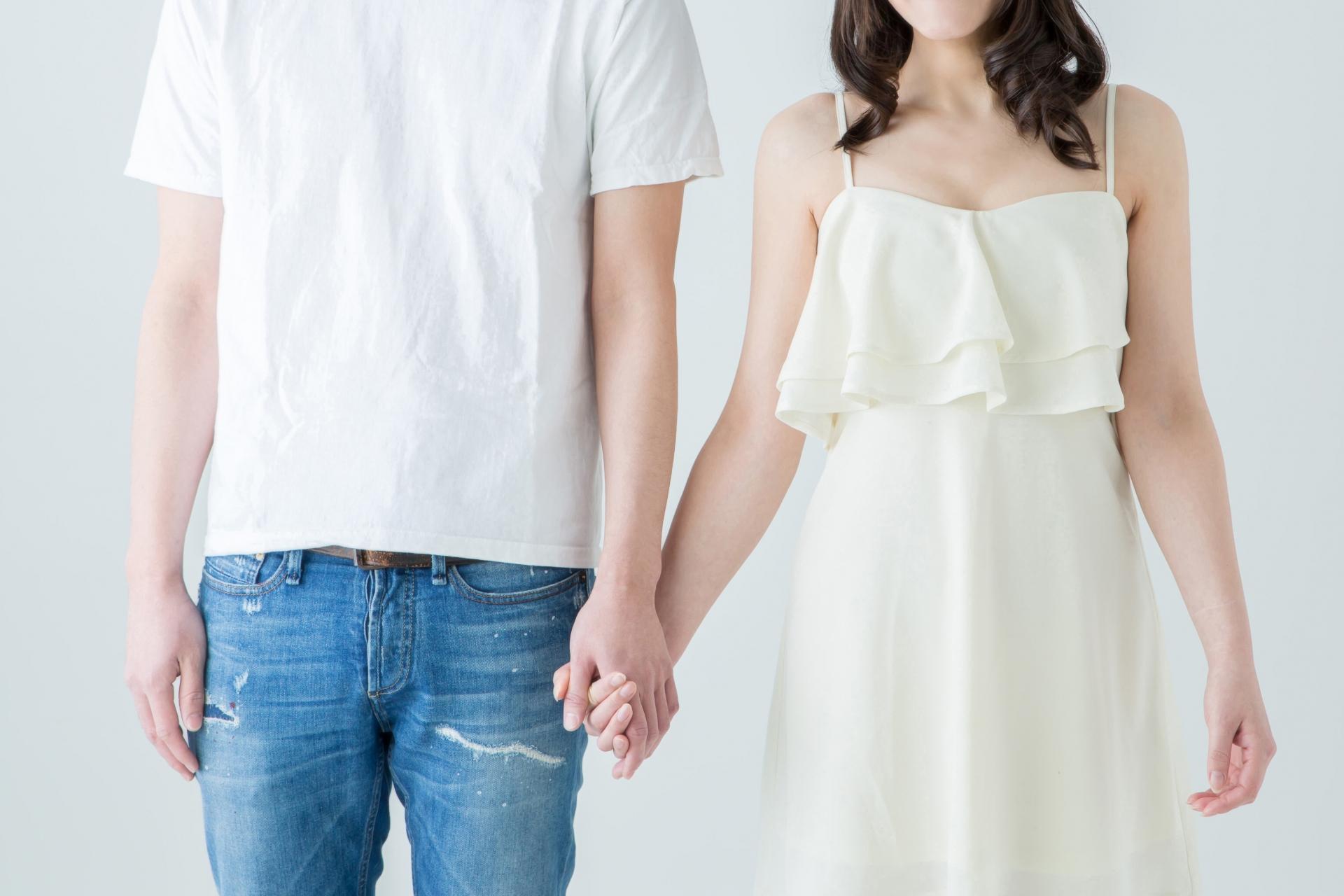 横浜の女性から成婚者の声(アンケート)いただきました!