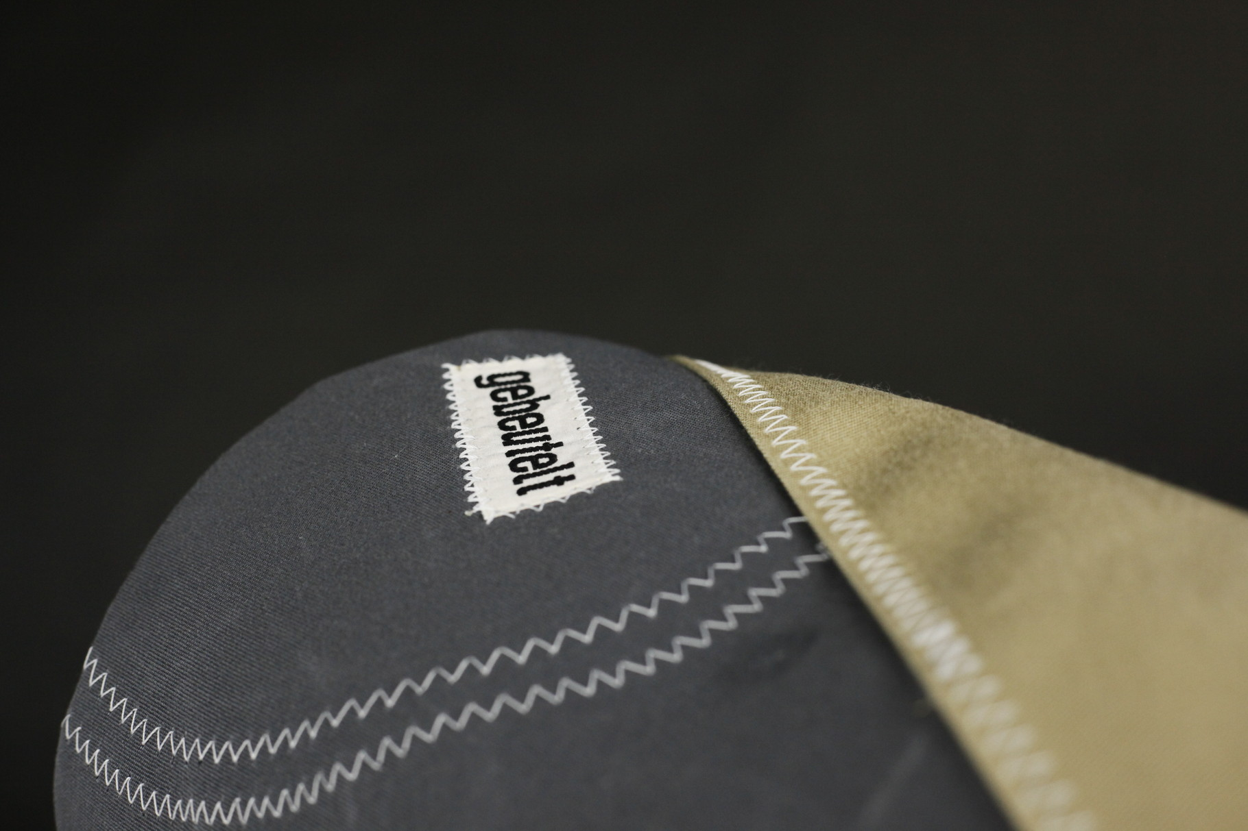 grau/beige