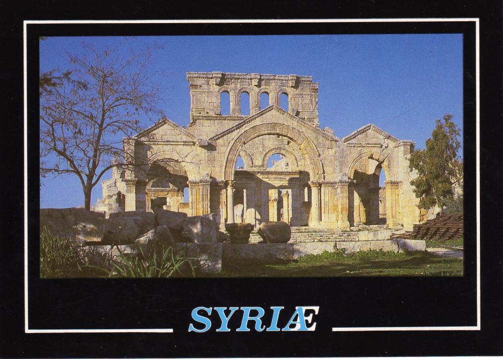 Simeonkloster