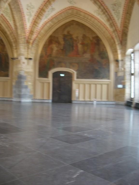 Kaiser-Krönungssaal