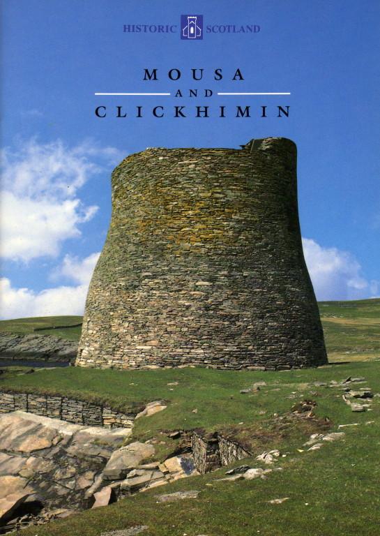 Clickhimin