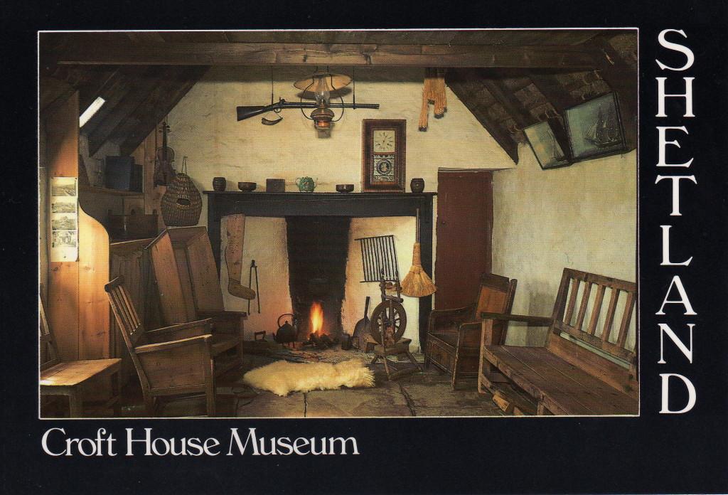 Museum Groft