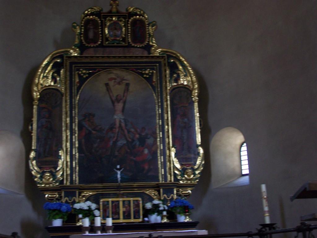Fulda Sankt Andreas