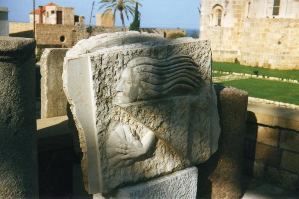 Sidon