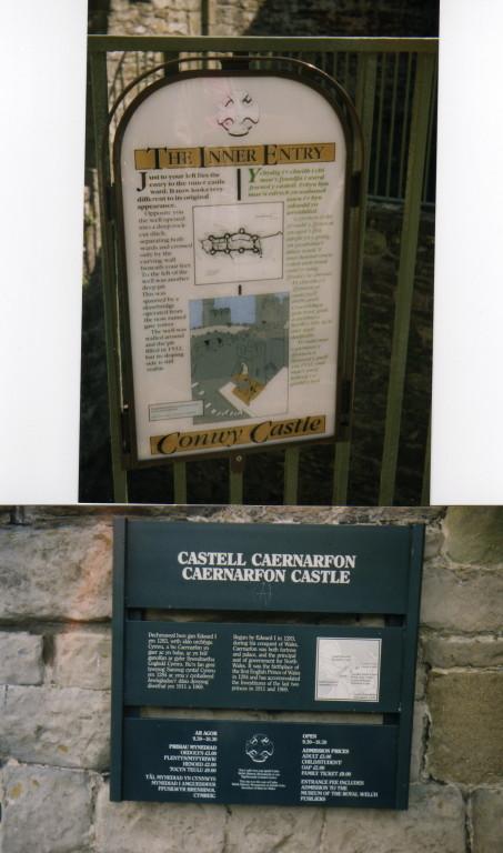 Carnaefaron