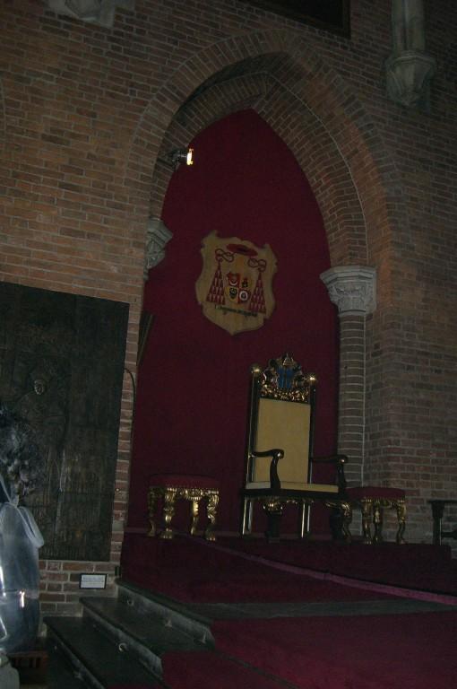 Kurfürstenkapelle