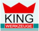 www.kingwerkzeuge.de