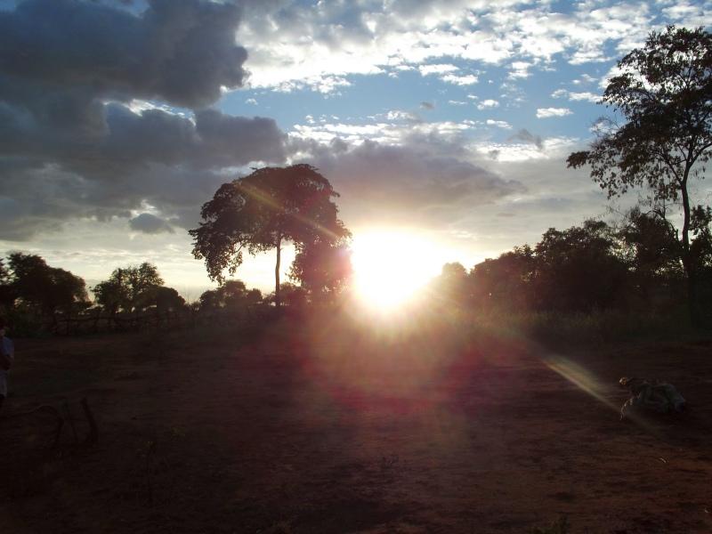 Les Karo à Koltcho Kolcho en Ethiopie. Voyage Séjour Trek Trekking Randonnée Road Trip en Ethiopie Visite de la Vallée de l'Omo en Ethiopie.
