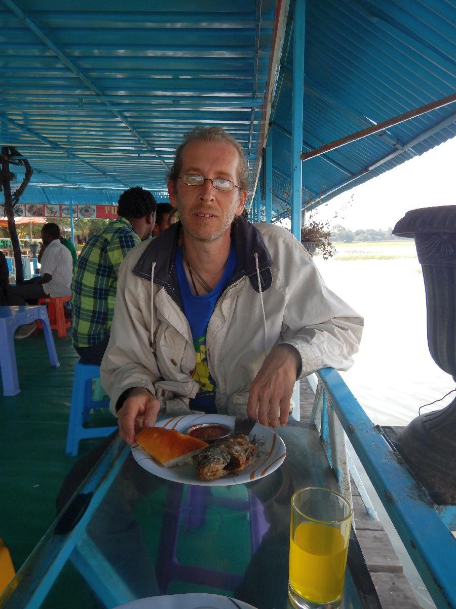 Mawuli-Ethiopie  Voyage Séjour Trek Trekking Randonnée Road Trip en Ethiopie Visite de la Vallée de l'Omo, de l'Oromia, de l'Amhara et du Tigré en Ethiopie.