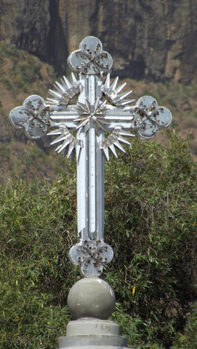 Debre Libanos Holy Cross. La Sainte Croix de Debre Libanos. Voyage Séjour Road Trip Trek Trekking Randonnée en Ethiopie. Debre Libanos. Eglise de Debre Libanos en Ethiopie