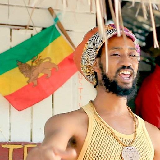 Djahibre Djahibre Salamta Shashamane Soutient à Shashamane Mawuli-Ethiopie Plateforme Solidaire Commerce Vêtements Robes écharpes habesha Café Epices Ethiopiennes Artisanat