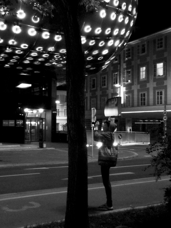 © Katja Grach