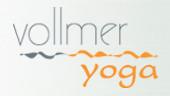 Vollmer Yoga, Yogalehrer, Jutta Vollmer, Gerhard Vollmer, Simmozheim, Yogakurse