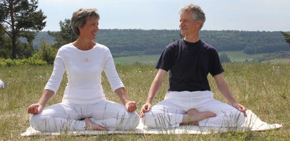 Hatha Yoga, Entspannung, Meditation, Yogakurse, Vollmer Yoga, Yoga für Anfänger