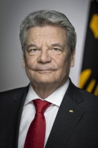 Foto: Bundespräsidialamt