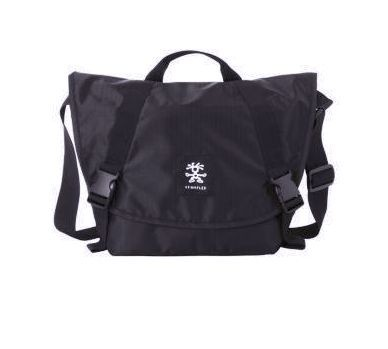 Crumpler Photo Bag