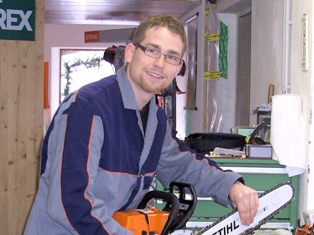 Christian Schoch