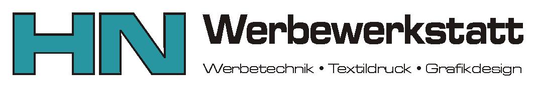 www.hn-werbewerkstatt.de