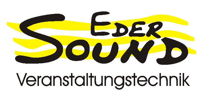 www.edersound.de