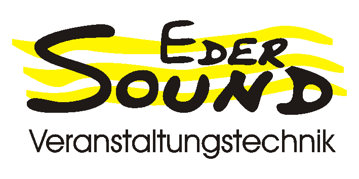 www.edersound.de