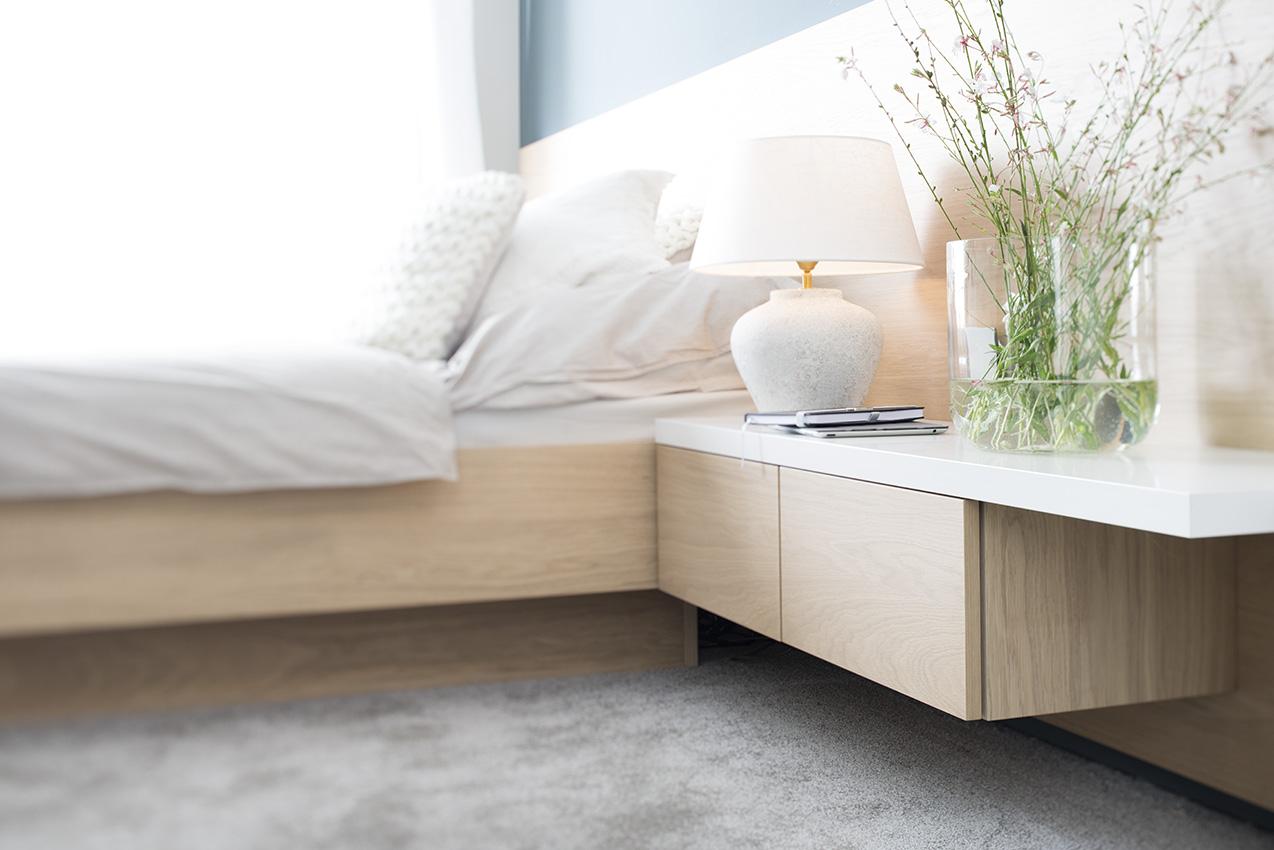 ostsee ferienwohnung ferienhaus einrichten ausstattung einrichtung ostsee ferienwohnung. Black Bedroom Furniture Sets. Home Design Ideas