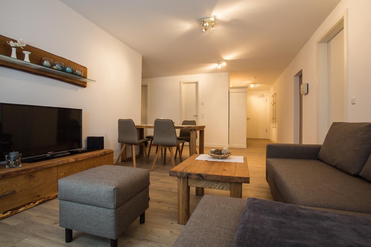 stillrichtungen f r die einrichtung ihrer ferienwohnung ostsee ferienwohnung ferienhaus. Black Bedroom Furniture Sets. Home Design Ideas