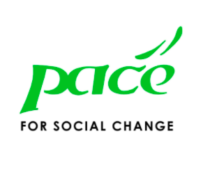 PACE for Social Change / Malawi