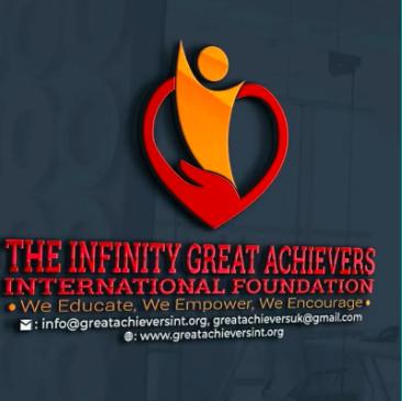 Infinity Great Achievers / Nigeria