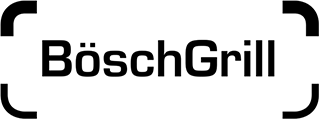 Bösch Grill
