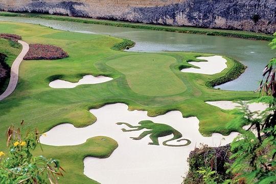 choisissez votre destination et je vous propose du cl en main stage de golf toute l 39 ann e. Black Bedroom Furniture Sets. Home Design Ideas