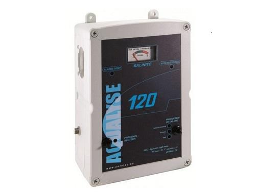Aqualyse 120