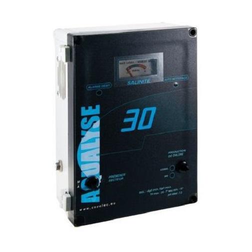 Aqualyse 30