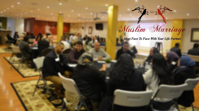 muslimi matchmaking Australia