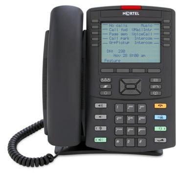 IP Phone 1230