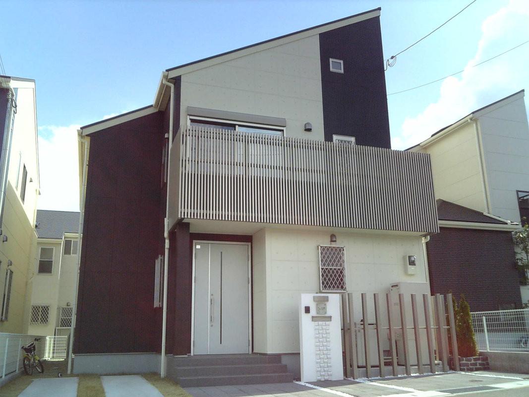 神戸市O様邸