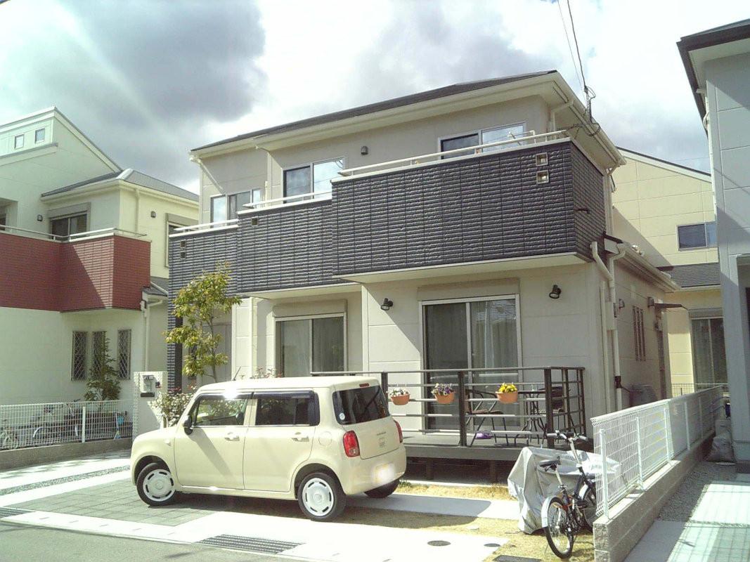 神戸市N様邸
