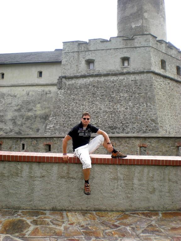 My Castle