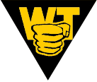 WT Akademie Logo