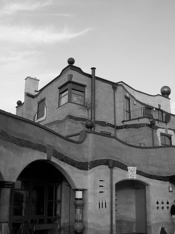 Weingut Hirn. Eisenheim.