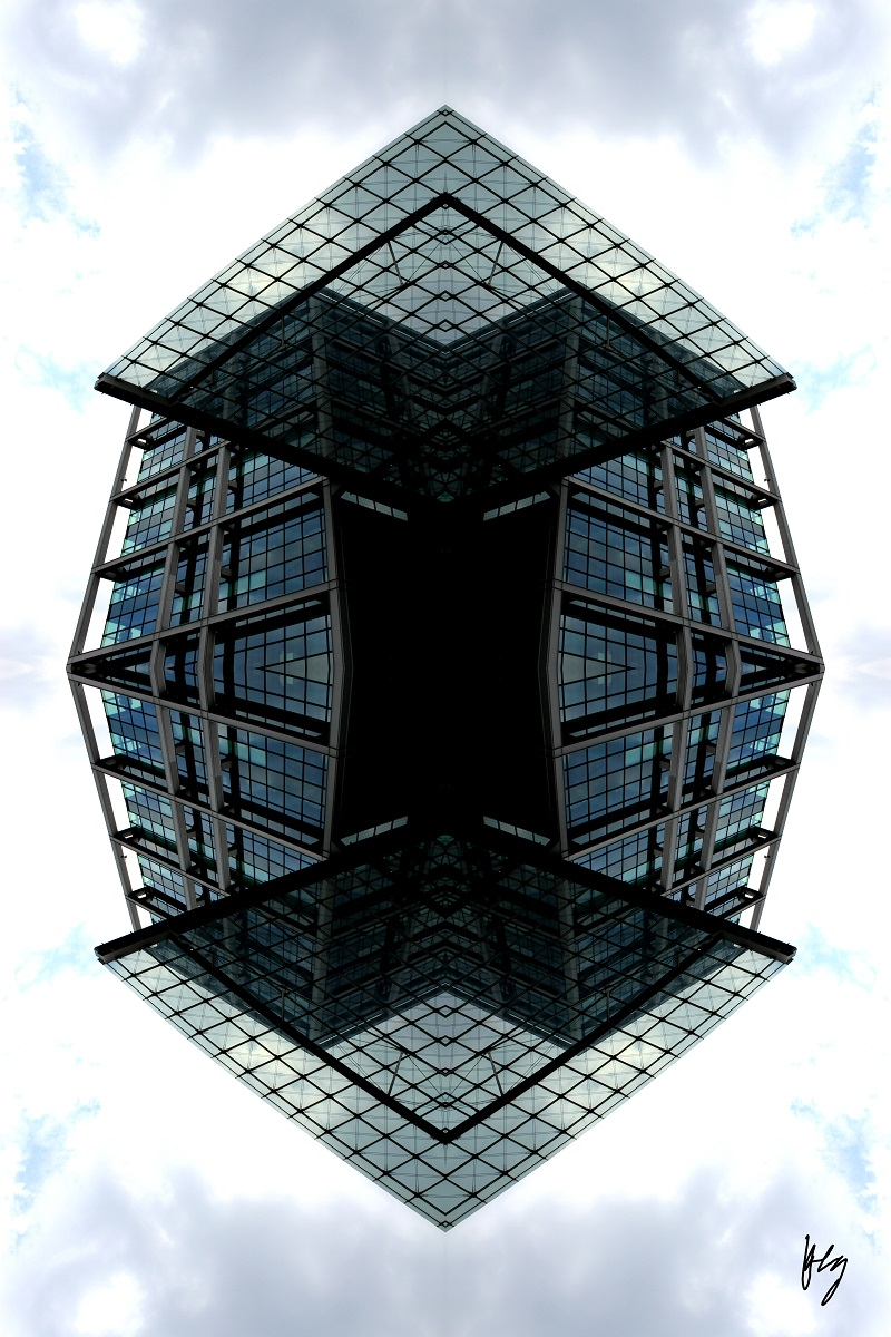 Enter Berlin