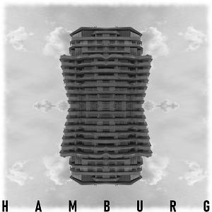 Dieses TUHpix-dÜsign von Thorsten Hülsberg zeigt ein Wahrzeichen Hamburgs.