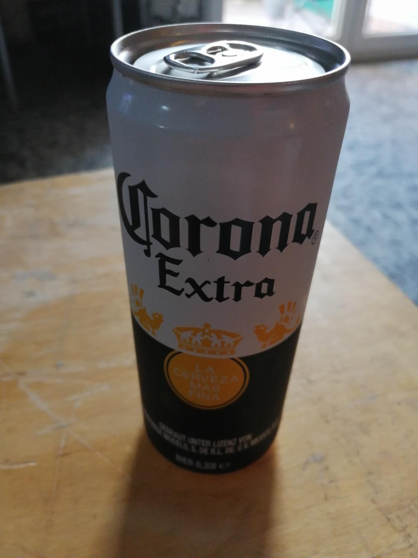 Corona-Wetter ;-)