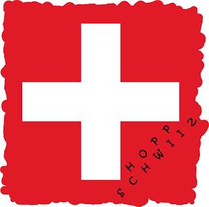 Dieses Bild von Thorsten Hülsberg zeigt das BALLacker-dÜsign Schweiz 21.1.