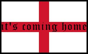 Dieses Bild von Thorsten Hülsberg zeigt das BALLacker-dÜsign England 21.1.