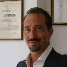 Sessuologo Bologna Dr.Andrea Ronconi Psicoterapeuta e Psicologo