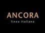 ANCORA Link zur web-Seite
